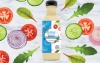 MR. GREEK Bottled Salad Dressing