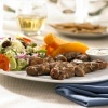 Original Pork Souvlaki (2 Sticks)