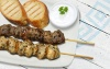 Souvlaki Sticks