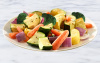 Roasted Seasonal Vegetables - Regular