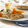 Original Chicken Souvlaki (2 Sticks)