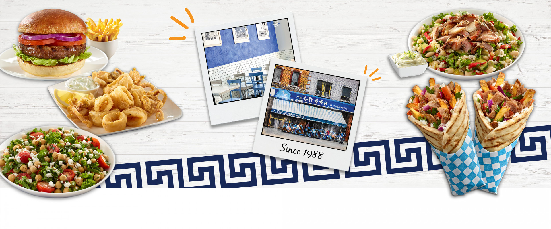 Our Story Our Story New Menu Web Banner 2 En